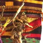 ancestor stick