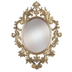 Athena-Wall-Mirror-P14123616