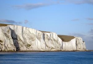 White-Cliffs-of-Dover1